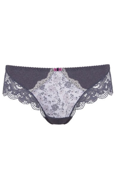 Thongs marengo Constanza S-2513/4